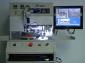 RFM1130封装设备